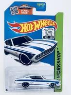 %252769 chevelle ss 396 model cars cd3ee000 f826 4203 bd05 cbefaf354678 medium