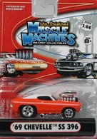 Muscle machines originals chevy chevelle model cars 5f66b549 92c0 4e83 9f1d 80311c974238 medium