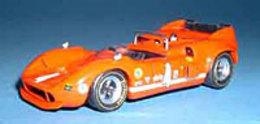 1965 mclaren m1b model racing cars 6f9dfc38 f41d 4f83 9d8e e4348a57f5a7 medium