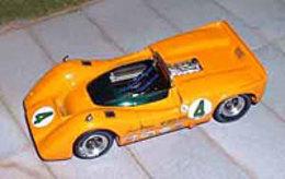1967 mclaren m6a model racing cars b14e6f76 1fd7 41f2 af89 7f9e5e368ffe medium
