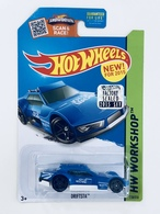 Driftsta model cars 40714487 7511 43fe 8b1e 939f5ce675c3 medium