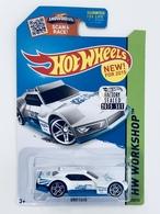 Driftsta model cars ba4324ba fcbb 45aa a200 a25d5f3cc3d5 medium