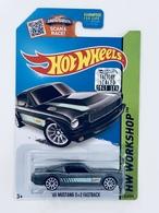 %252765 mustang 2%252b2 fastback model cars eeae04bf 66ae 4fa7 808a d26d6561a168 medium