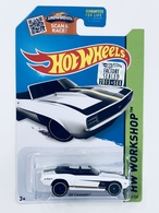 %252769 camaro model cars 00c2c45e 0292 41fc a9e5 425b6db43086 medium