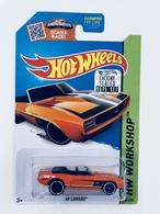 %252769 camaro model cars 38c2dc69 2245 4bbf a09c 1d4b636e338d medium