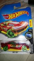 Drift rod model racing cars 699af299 ad43 4e97 ad47 f89121083c99 medium
