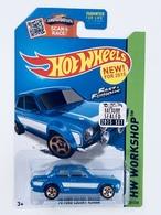 %252770 ford escort rs1600 model cars 92df484a db65 43ef 9f0c 381899991504 medium