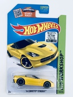 %252714 corvette stingray model cars c7531acd c968 4b26 a824 0841aecb70c8 medium