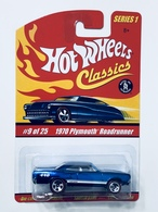 1970 road runner model cars 5ecbab73 4827 4f21 a693 7b5ff3c8bfe5 medium