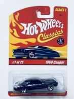 1968 cougar model cars 7680d9e2 a55e 48fd 9087 62d398332411 medium
