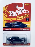 1967 camaro model cars 94c4d2d6 2b79 41a5 b4b2 2a29c801ff3e medium