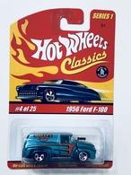 1956 ford f 100 model trucks 64dcc190 d6f4 4e61 8c33 9bae49678270 medium
