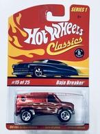 Baja breaker model trucks 86dd6ca7 4b9d 48ab 9721 91ac454a6b0d medium