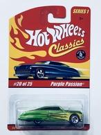 Purple passion model cars ee284d99 a6bb 405d 824f 58ec147dd0c7 medium