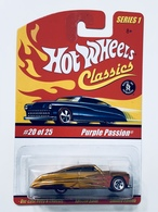 Purple passion model cars 3e8d9bfa 8a13 46a4 b58e ab5dd3d7ee6f medium
