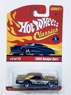 1970 dodge dart model cars a423f1e7 7741 4cd1 a6b4 da9036b01b73 medium