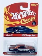 1970 dodge dart model cars deedd83a 0b81 4a5d a1e5 db9a88958d83 medium