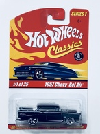 1957 chevy bel air model cars c044f8f4 b275 4229 8742 156b8f0053e0 medium