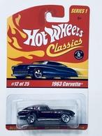 1963 corvette model cars 16a8fd2a 67d1 4b47 8171 581dd0503d14 medium