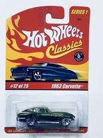1963 corvette model cars 0bd19aba ea9f 4b02 9ac2 29e537a77e96 medium