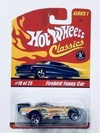 Firebird funny car %25281997%2529 model cars dd8affa9 6a85 4b8a b90f ecad98f0718d medium