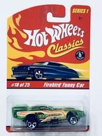 Firebird funny car %25281997%2529 model cars 1ac16dad cf75 4aba 9e9b d667ef8caa18 medium