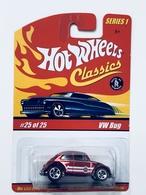 Vw bug  model cars 1ab7818b 8715 4887 b81c 17564323b97f medium