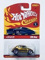 Vw bug  model cars 562f0a16 620d 4411 979e b78e4dc3aa37 medium