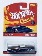 1963 t bird model cars 0603dd03 f4ba 453f b7aa aeae84d5738c medium