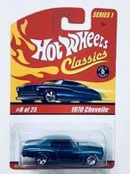 1970 chevelle model cars d4a0f045 068b 4a64 8739 3aa7a48c019a medium