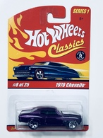 1970 chevelle model cars 1432966a 232b 40e2 8bfc 452847d5a25c medium