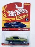 1970 chevelle model cars c2e66830 c28c 4eeb bf15 61776089da19 medium