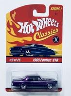 1965 pontiac gto model cars 17747f23 1b2e 47b1 94a8 20abcb418989 medium