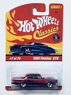 1965 pontiac gto model cars e6a3b62a 6274 48ed 9e64 a513ddd134d6 medium
