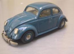 Century amr models volkswagen beetle model cars 6965d279 38c8 4126 9cb9 06c343fd941f medium