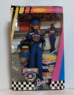 50th anniversary nascar barbie doll dolls 5815135e c8a9 4379 b727 6042a3f4b330 medium