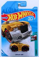 Chrysler 300c %2528blings%2529 model cars ce29b5b0 1d01 442d 82c7 5d150d600494 medium