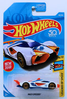Mach speeder model cars c641c6e9 87db 43b7 baa9 436911d9bb6d medium