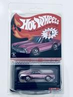 Custom amc amx model cars 71143afa 709f 44e2 b4ea c1bde6af9039 medium