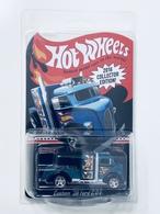 Custom %252738 ford c.o.e. model trucks 77ae1c78 baf0 464d a976 8d1aa2f2f59a medium