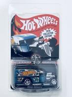 Blown delivery model trucks 12920253 068d 4a9f 8f8c fcbb94e5bac6 medium
