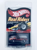 %252768 cougar model cars 9cba76fc 07b2 461a b4c9 42e806dbf2fa medium