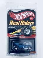 Mob rod model cars c5c50718 70ac 4e96 98ac 32c33e2585aa medium