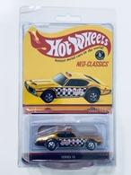 Maxi taxi model cars bda758aa ec3a 4aea a542 c7f9110ef56f medium