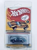 Ford j car model racing cars c8479091 13c0 4ff0 88d3 9c123977bcba medium