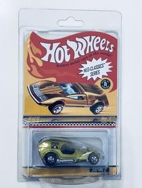 Ice T | Model Cars