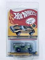 Mountain goat model cars f3657380 790f 4d16 8059 6702f8b1f29d medium