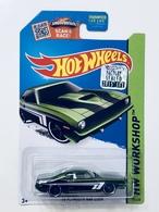 %252770 plymouth aar cuda model cars fe61681b 128a 4f2a be63 cc8b785907bf medium