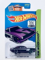 %252770 plymouth aar cuda model cars c3657149 0d93 4362 8ea4 10506a1c26fa medium