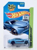 Ryura lx model cars 801217fa 2dd6 4fa2 bf19 6800e99edb78 medium